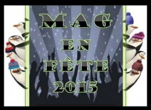 magdeleine_en_fete_2015