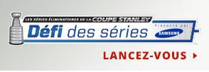 2015-04-08 09_54_08-LNH.com - La Ligue nationale de hockey