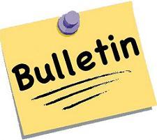 bulletin_03