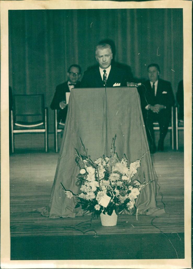 De la Mag_007_1968_Photo_inauguration_J Henri Rheault